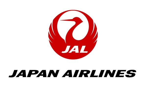 JAPAN AIRLINES Co.,Ltd.