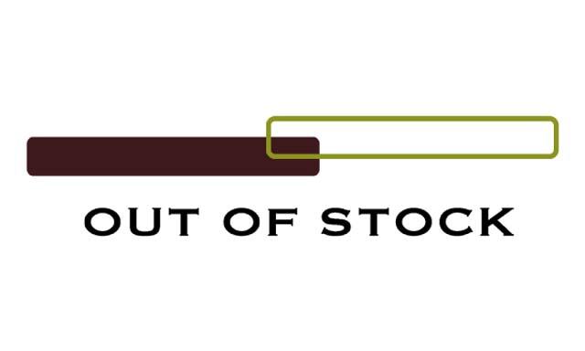 OUTOFSTOCK Design Group Limited (Hong Kong)