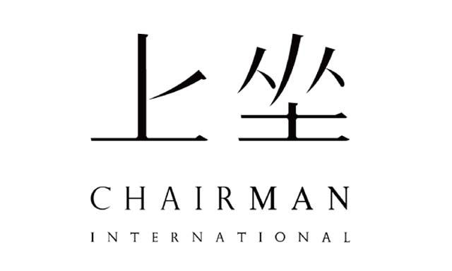 CHAIRMAN International Group (China)